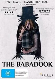 The-Babadook-DVD-BRAND-NEW-SEALED