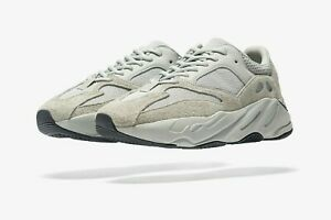 yeezy shoes 1000- Off 76% - tribac