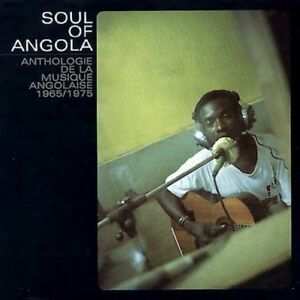 Soul-of-Angola-Anthology-1965-1975-CD