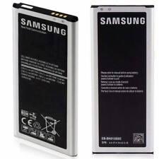 100% Original Samsung Galaxy Note 4 SM-N910F Akku Battery EB-BN910BBE mit NFC