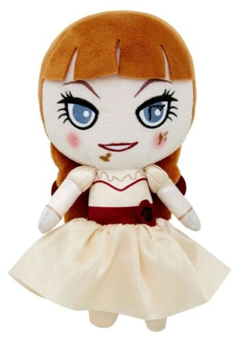 RS Annabelle Annabelle US Exclusive Plush