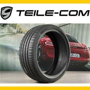 Nouveau-Pneus-D-039-ete-Pirelli-P-Zero-245-35-r20-na1-Annee-de-construction-Dot-2019-porsche-911-992