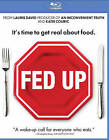 Fed Up (Blu-ray Disc, 2014)