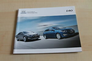 129045-Hyundai-i40-Kombi-Prospekt-11-2012