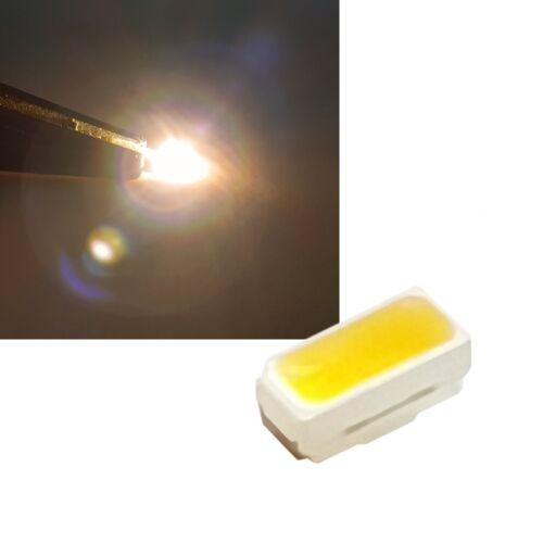 LED Smds Mini Diodi Locomotiva Illuminazione Modellismo SMD Leds Diversi Tipo