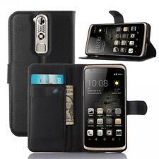 ZTE Axon mini  Custodia a Portafoglio Protettiva wallet case cover