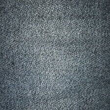 3mt italian grey herringbone  wool fabric,material for coats,suits 150cm