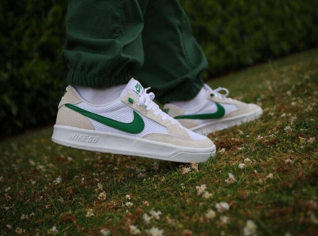 cantidad Triplicar locutor  PUMA Madrid Tanned Mens Footwear Shoe - White All Sizes UK 10 for sale |  eBay
