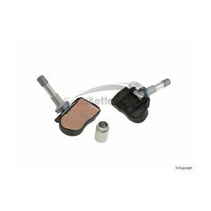 Details about One New VDO Tire Pressure Monitoring System Sensor SE55907  for Hyundai Kia