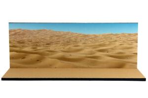Diorama-Desert-1-43eme-43-2-D-D-020