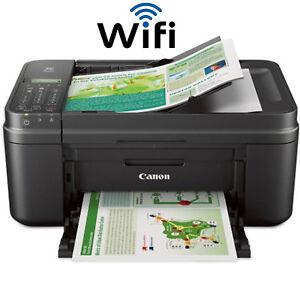 Canon-PIXMA-All-in-One-Printer-Scanner-Copier-Fax-Wireless-Printing-Machine-WiFi