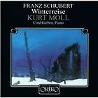 Franz Schubert - Schubert: Winterreise, D. 911 (2013)