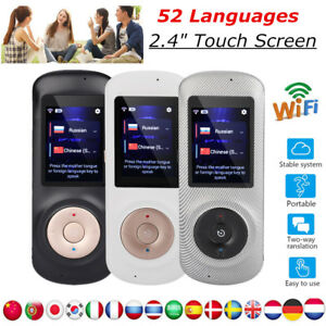 Smart-Portable-Translator-Real-Time-Instant-Voice-Translation-52-Languages-Learn