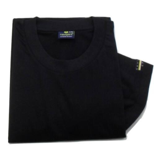 T-Shirt Uomo Navigare Articolo 513 Girocollo Puro Cotone