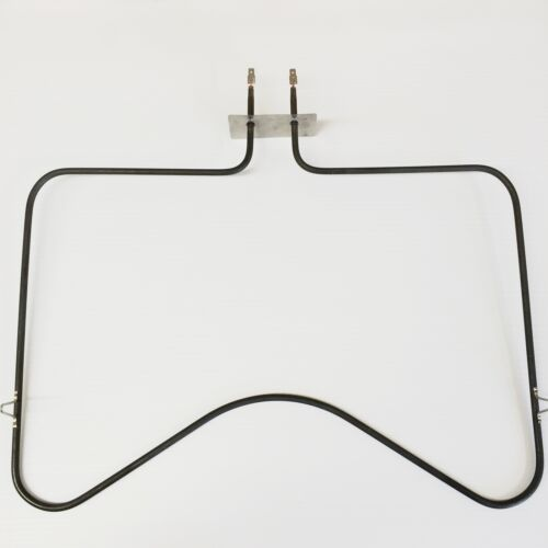 WP9750213 Whirlpool Replacement Bake Element