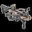 """130 lbs Cobra RX Zubehör Carbonpfeil Ek Archery SET: 20 Carbonbolzen 15/"""" f"""