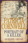 Portrait of a Killer: Jack the Ripper - Case Closed by Patricia Cornwell (Paperback, 2002)