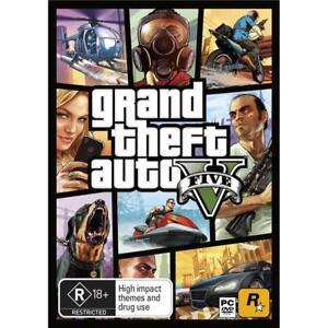 gta v full game download