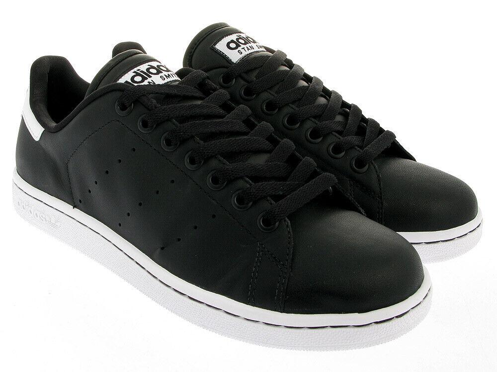 Adidas Stan Smith G17077 Sautope classeiche da uomo