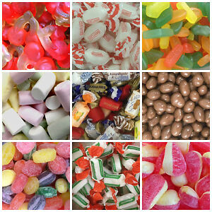 Sugar-Free-Sweets-Diabetic-Sweets-Choose-Sweet-and-Amount-Third-Shelf