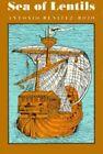 Sea of Lentils by Antonio Benitez Rojo (Paperback, 1991)