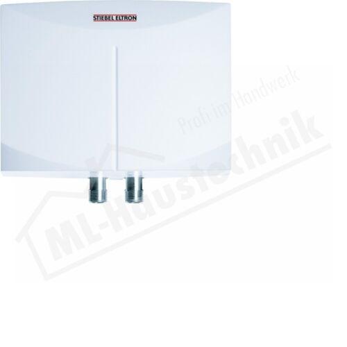 KlebefolieOracal 651-072 Hellgrau glänzend mattab 1 lfmgünstig