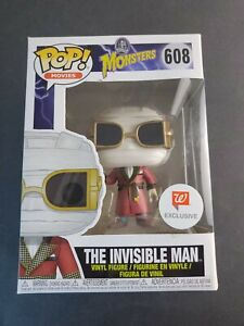 Funko-Pop-The-Invisible-Man-608-Walgreens-Exclusive