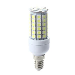 E14-8W-Ampoule-Lampe-Spot-Mais-69-LEDs-5050-SMD-Blanc-6500K-500LM-N3G9