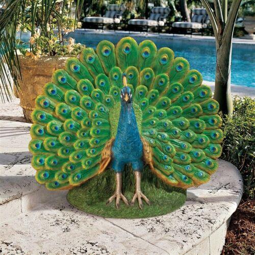 Collectables & Art Bird Collectables research.unir.net OUTDOOR ...