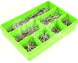 300-ASSORTED-LENGTHS-3-2mm-A2-STAINLESS-STEEL-DOME-HEAD-POP-RIVETS-KIT