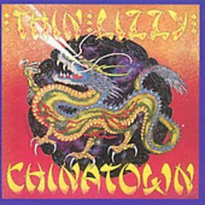 Thin-Lizzy-Chinatown-CD