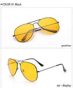 Night-Driving-Glasses-HD-Anti-Glare-Vision-Yellow-Lens-Tinted-Pilot