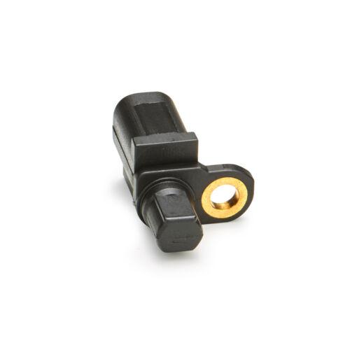 ABS Wheel Speed Sensor Rear Fits Volvo V50 2.4 D