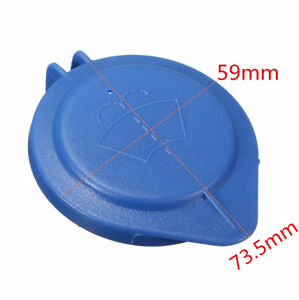 1pc-Washer-Bottle-Cap-For-Peugeot-3008-407-5008-Citroen-C5-2007-C6-OE-643237