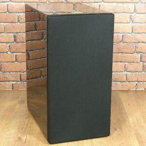 BK-Electronics-Double-Gem-Gloss-Black-Grade-034-B-034