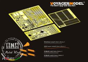 Voyager-PE35427-1-35-King-Tiger-VK-45-02-P-H-V-Detail-Set-for-Dragon-6657-6613