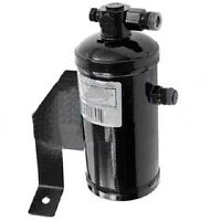A/c Receiver Drier Oe Fits Nissan 720 1980-1986 on sale