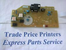 Brother HL-2150N High Voltage Power Supply Board