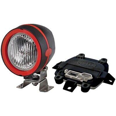Hella 1G4013722/001/LED Working Light