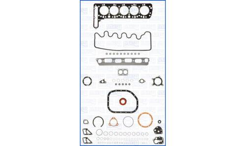 Full Engine Rebuild kit d/'étanchéité de Mercedes 300 D 3.0 80 MB617.912 1976//1989