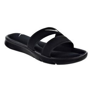 7d3adaa04b2836 NWT Nike Women  039 s Ultra COMFORT Slide Sandals Size 7 9 11 882695