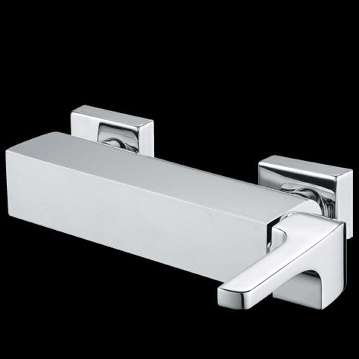Duscharmatur Brausearmatur Badearmatur Mischbatterie Bad Dusche JB33181C