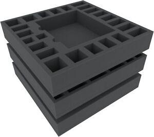 Senor-campo-en-espuma-set-para-Massive-Darkness-el-juego-de-mesa