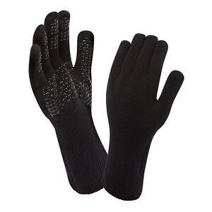 d745e643ca5 SealSkinz Ultra Grip Waterproof Gauntlet Gloves L 121140200130
