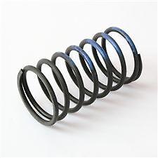 Turbosmart-Wastegate-TS-0502-2004-Black-Blue-WG50-60-10-PSI-Middle-Spring