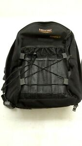 TAMRAC-EXPEDITION-5-CAMERA-CASE-BACK-PACK-WITH-PADDED-DIVIDERS