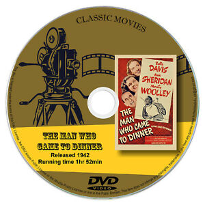 The-Man-Who-Came-to-Dinner-Bette-Davis-Ann-Sheridan-Comedy-Romance-1942-DVD