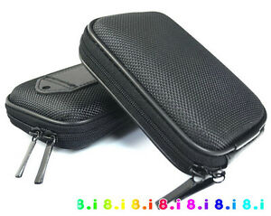 Camera-Case-for-Nikon-COOLPIX-S4300-S3300-S6600-S6500-S4400-S4300-S3600-S6800