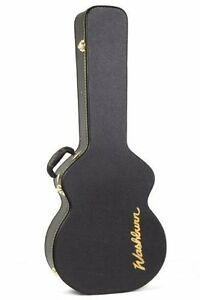 WASHBURN-EA-Florentine-Electric-Acoustic-Guitar-Case-GCEA-B-Stock