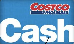 Buy-Your-Costco-Cash-Card-enter-Without-A-Membership